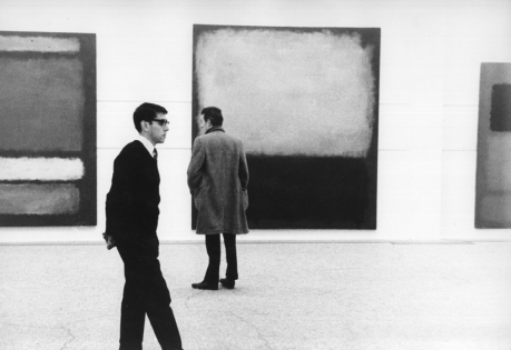 Rothko_Whitechapel_1961