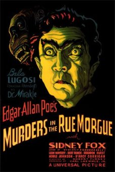 Murders-in-The-Rue-Morgue