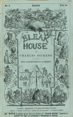 Bleakhouse_serial_cover