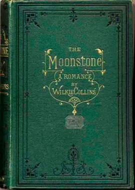 books_moonstone_SE1871