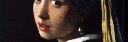 22_Johannes_Vermeer_1632-1675_-_The_Girl_With_The_Pearl_Earring