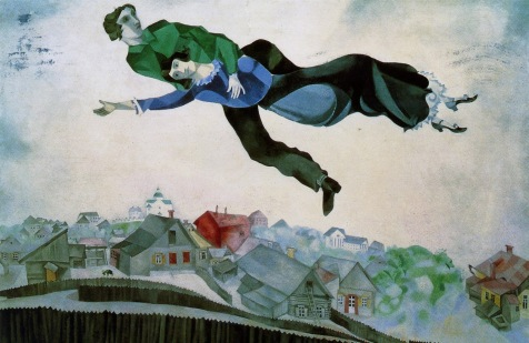 marc-chagall_over-the-town-02