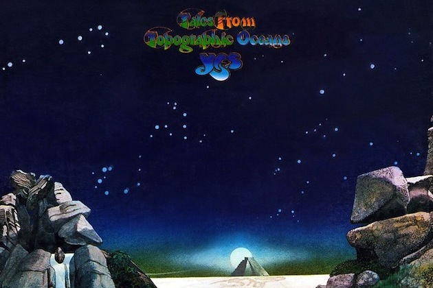 yes-tales_from_topographic_oceans
