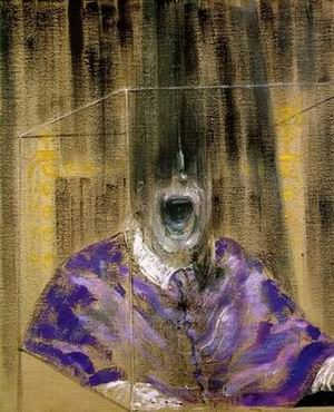 Head-VI-Francis-Bacon